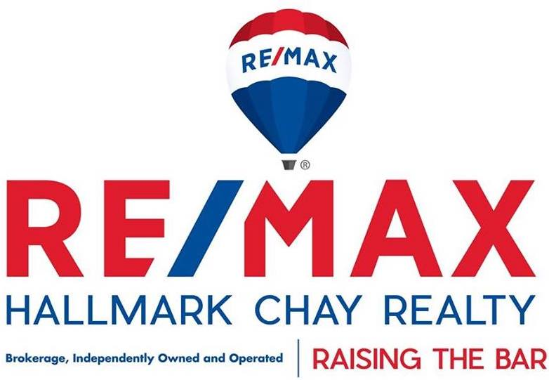 RE/MAX Hallmark Chay BWG Realty, Brokerage